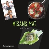 Cover Misans mat