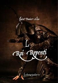 Cover Le Roi Repenti