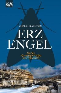 Cover Erzengel