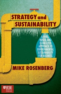 Cover Strategy and Sustainability