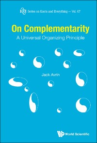 Cover On Complementarity