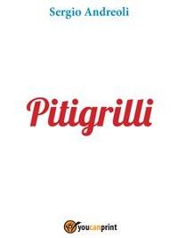 Cover Pitigrilli