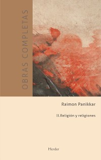 Cover Obras completas