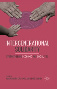 Cover Intergenerational Solidarity