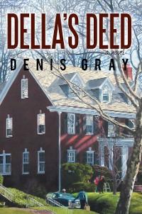 Cover Della'S Deed