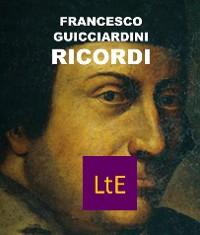 Cover Ricordi