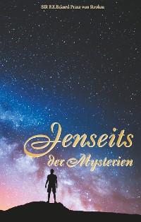 Cover Jenseits der Mysterien