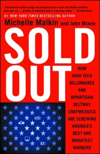 Cover Sold Out