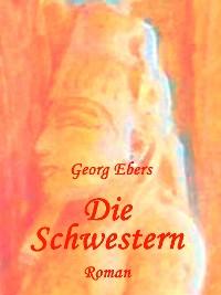Cover Die Schwestern