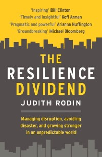 Cover Resilience Dividend