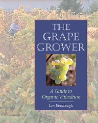 Cover The Grape Grower