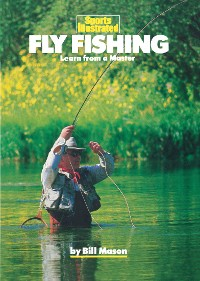Cover Fly Fishing