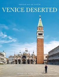 Cover Venice Deserted
