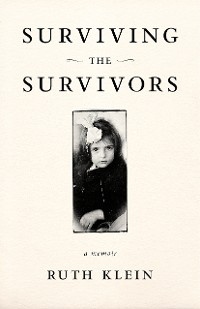 Cover Surviving the Survivors