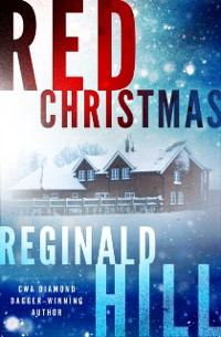 Cover Red Christmas