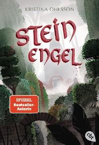 Cover Steinengel