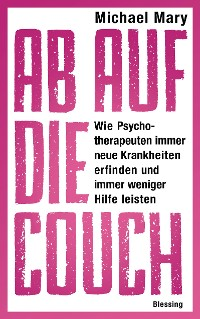 Cover Ab auf die Couch!