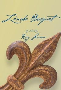 Cover Zénobe Bosquet