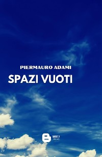 Cover Spazi Vuoti