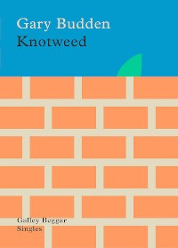 Cover Knotweed