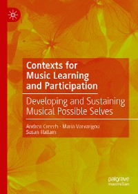 Cover Contexts for Music Learning and Participation