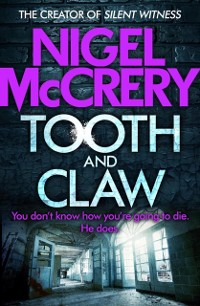Cover Tooth and Claw