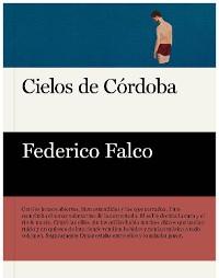 Cover Cielos de Córdoba