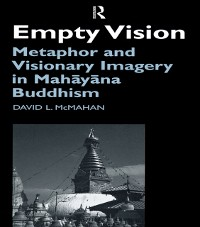 Cover Empty Vision