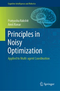 Cover Principles in Noisy Optimization