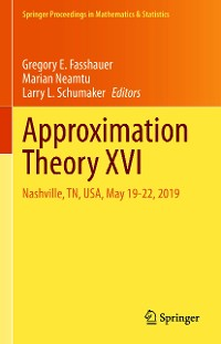 Cover Approximation Theory XVI