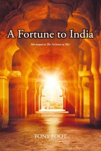 Cover Fortune to India