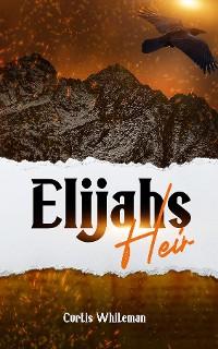 Cover Elijah's Heir