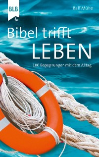 Cover Bibel trifft Leben