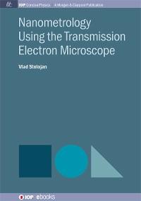 Cover Nanometrology Using the Transmission Electron Microscope