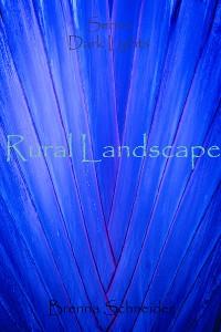 Cover Rural Landscape