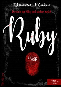 Cover Ruby