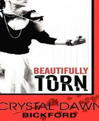 Cover Beautifully Torn