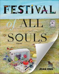 Cover Festival of All Souls