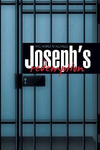 Cover Joseph'S Redemption