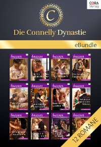 Cover Die Connelly Dynastie - 12-teilige Serie