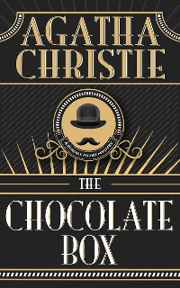Cover Chocolate Box, The
