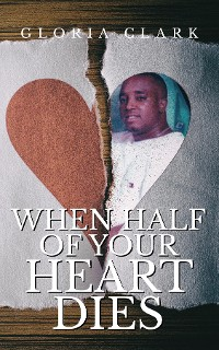 Cover When Half Of Your Heart Dies