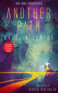 Cover Another Path