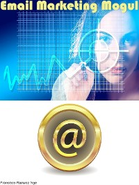 Cover Email Marketing Mogul