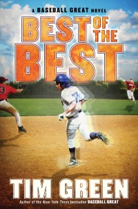 Cover Best of the Best