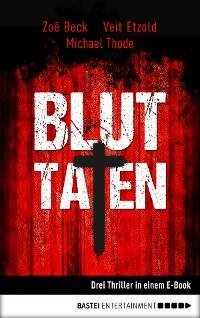 Cover Bluttaten
