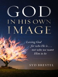 Cover God in His Own Image