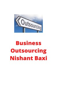 Cover Business Outsourcing
