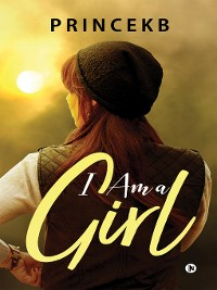 Cover I Am a Girl