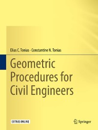 Cover Geometric Procedures for Civil Engineers